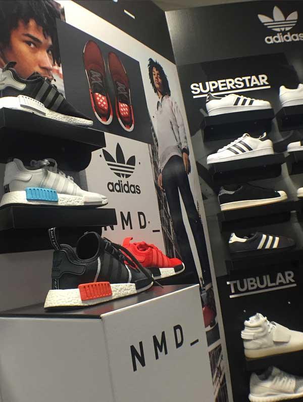 show room adidas originals